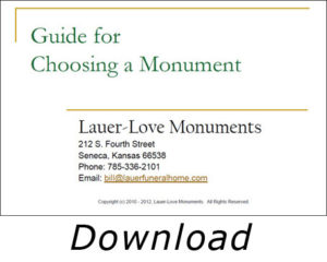 guide_monuments_download