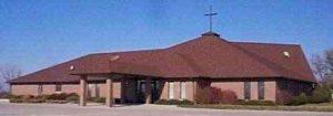 sacred_heart_catholic_church_of_sabetha_2012