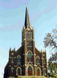 st_bedes_catholic_church_2011