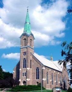 st_marys_catholic_church_2011