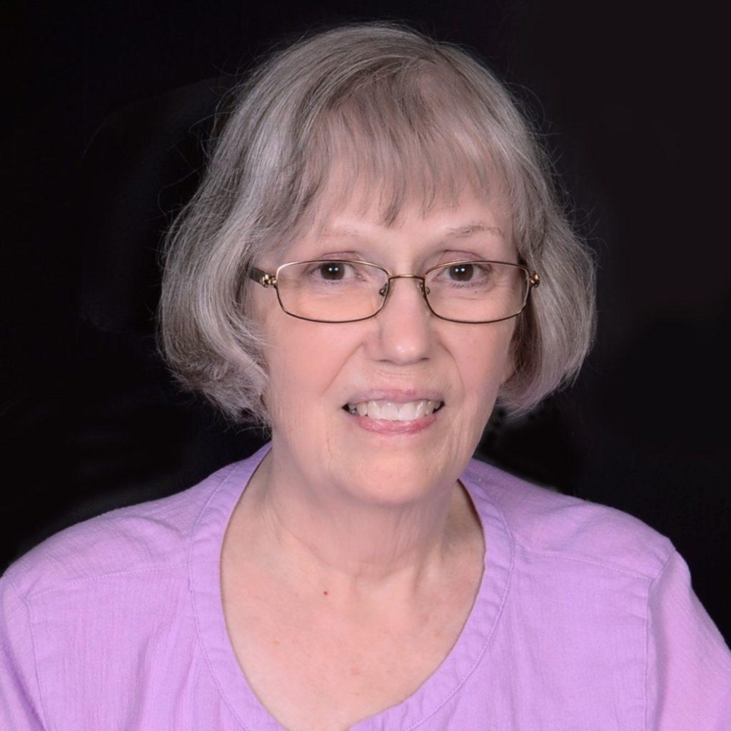 Kathleen M. Ronnebaum